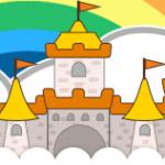 戲堡遊戲公司網站 Gamesbond (網站圖片)