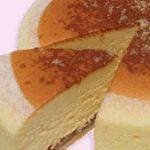曾媽精緻蛋糕小舖 (E-DM 2010-03 圖片)