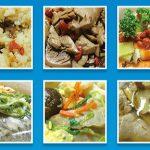 卡翠娜專業精緻月子餐 (E-DM 2013-05 圖檔)