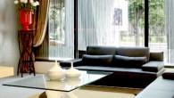 家瑪國際室內裝修工程有限公司 (網站圖片)