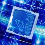南方硅谷微電子有限公司 (網站圖片)