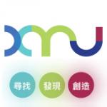 翔郁整合行銷有限公司 (網站圖片)