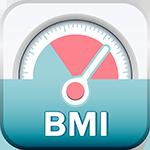 BMI App icon